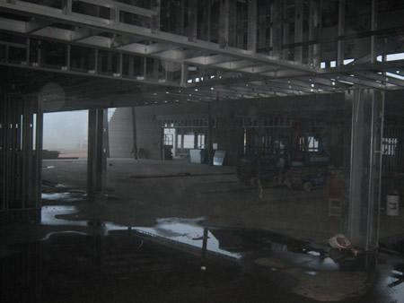 2009_08_03_05