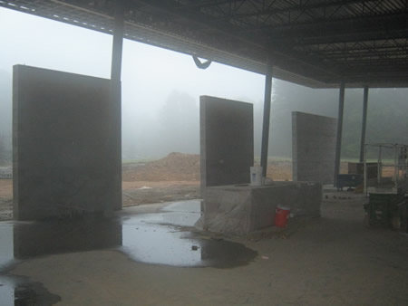 2009_08_03_08