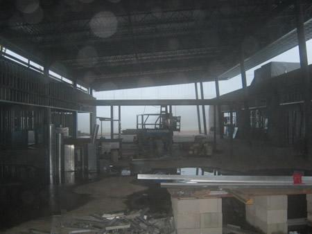 2009_08_03_09