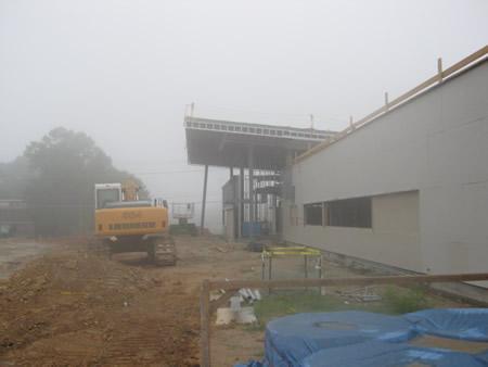 2009_08_03_14